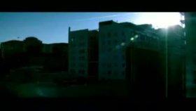 Lacuna Coil- Enjoy The Silence