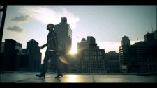 Tinie Tempah - Written in  the stars ft Eric turner