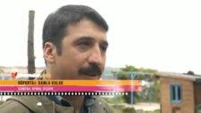 sinemalar.com bir ses böler geceyi röportaj