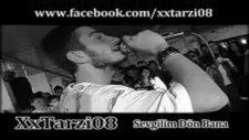 Xxtarzi08ferdi Ocakçı - Sevgilim Dön Bana