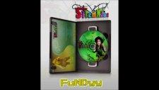 fundyy--istasyon yalnızlık--[[sitemname2o11]]