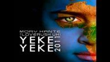 Mory Kante Vs. Loverush Uk! Yeke Yeke [remix]