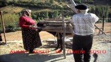 Ahmet Süslü Temem Süslü