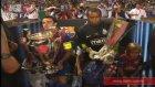 barcelona 2 - 0 fc porto ''uefa super cup 2011'