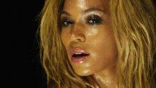 Beyonce - 1 Plus 1