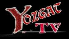 Ramazan Bayramı Mesajları 2011 Yozgat Tv 1.bölüm