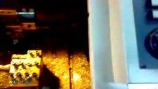 deniz otomat cnc torna rovelver yedek parça
