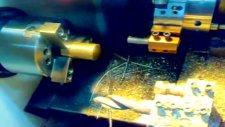 deniz otomat talaşlı imalat sanayii fason talaşlı imalat sanayii