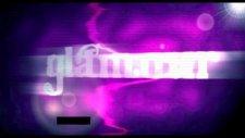 Metin2 Yörük Glamour Şaman Ws - 2