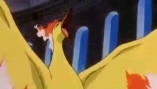 pokemon 2 pokemon the movie 2000 part 3