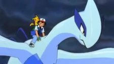 pokemon 2 pokemon the movie 2000 part 4