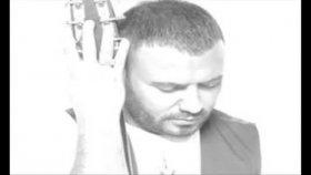 Adnan Fırat - On Sene On Saniye 2011