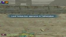 justing killed lord yarkan