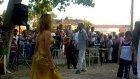 Şile Agva Dansözü
