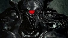 transformers dark of the moon - machine vandals