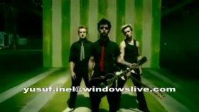 Green Day - American Idiot - Türkçe çeviri