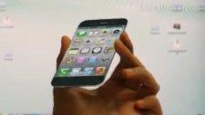 iphone 5 teaser hd