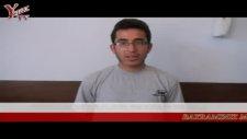 Ramazan Bayramı Mesajları 2011 Yozgat Tv 3.bölüm