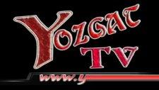 Ramazan Bayramı Mesajları 2011 Yozgat Tv 4.bölüm