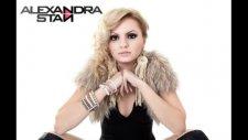 Alexandra Stan Ft Carlprit - One Million - [2011]