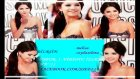 Selena Gomez Gerçekleri