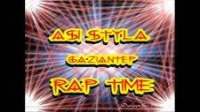 Asi Styla Aşkının Fiyatı Cepleri Yakıyor-Damar Rap