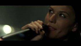 Lacuna Coil - İ Like İt