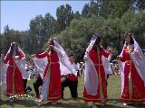 Konya Kırım Türkleri Derneği