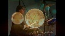 Sandra Maria Magdalena Platoonmusic Video