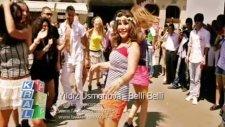 Yıldız Usmonova - Belli Belli 2011 [video Klip]