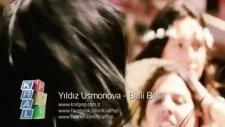 Yıldız Usmonova Belli Belli 2011 Orjinal Video Klip Süper Hd Kalite İzle