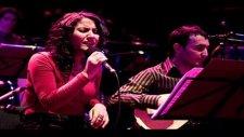 Maskot & Sansar Delpi Faylon - Gamzeli Yarim 2011