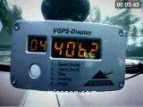 407 Km Hız
