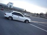 Corolla & Lancer Drift King