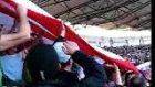 Boluspor - Eskişehirspor - İnönü - Play Off - Fina