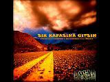 Mc Karakule 2008 Yeni Albümden-Sık Kafasına Gitsin