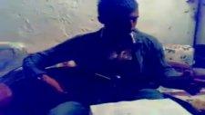 Sibel Karabaş - Zor Kirve Zor - Online Klip İzle