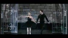 black swan fragmanı 10