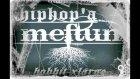 Hiphop'a Meftun !