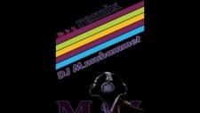 Dj Muhammet-Adrenalin Vol.8