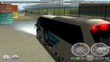 Man Neoplan Starliner -- Part 2 -- Furkan Pak