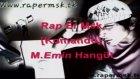 Süper Arabesk Rap - Rap Er Msk- Komando Asker Türküsü