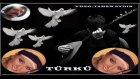 Türkü Gitme