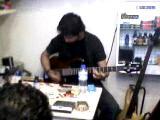 Bas Gitarda Nasıl Slep Atılır