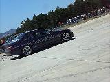 yarensports drag8