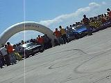 yarensports drag9