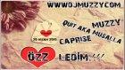 Dj Muzzy Ft Quit & Caprise - Özledim 2011