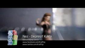 Nez - Depresif Kukla