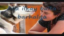 Çift Jandarma Geliyor-Barhal Festivali-Filiz İikay Balta Tulum-Www.artvinliyiz.net