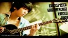 [kc1 lyrics] heartstrings -ost- jung yong hwa you've fallen for me